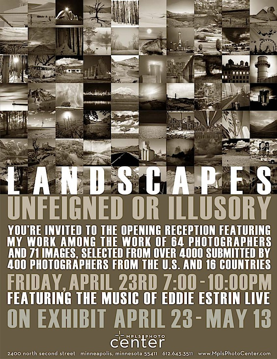 LandscapesInviteExhibitors_Final