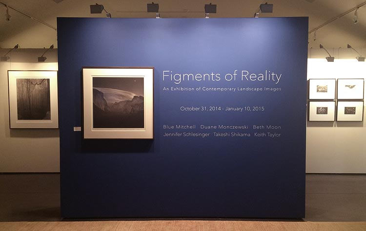 2014_figments_opening_wall